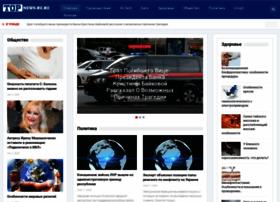 topnews-ru.ru