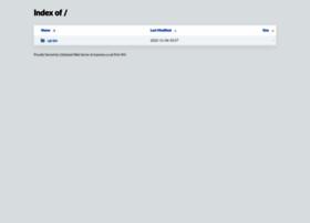 topnews.co.uk
