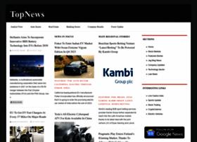 topnews.in