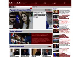 topnews.mediamall.am