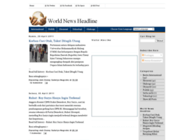 topnewsheadline.blogspot.com