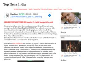 topnewsindia.com
