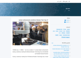 topnewsworld.blogsky.com