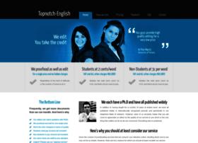 topnotch-english.com
