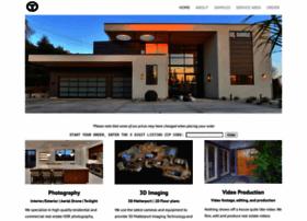 topnotch360.net