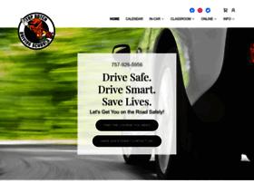 topnotchdriving.net