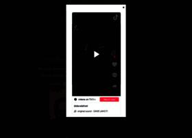 topnow.com