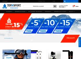 topnsport.com