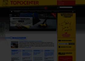 topocenter.fr