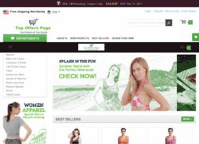 topofferspage.com