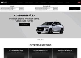 topofloripa.com.br