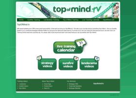 topofmind.tv