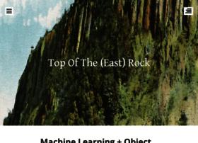 topoftheeastrock.wordpress.com