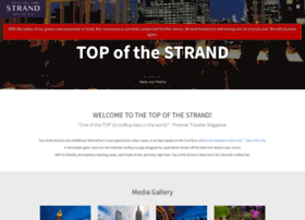 topofthestrand.com