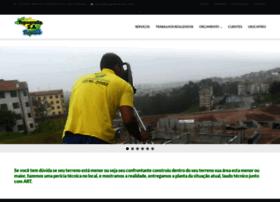 topografiasabrasil.com.br