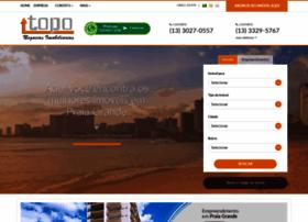 topoimoveis.com.br