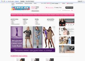 topok.com.ua