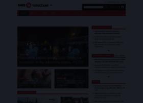 topolcany.dnes24.sk