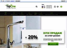 topone.com.ua