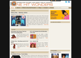 toponehitwonders.com