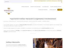 toporiental.com