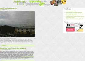 topotato.com