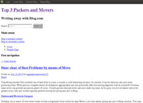 toppackersandmovers73.blog.com