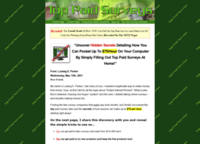 toppaidsurveys.us