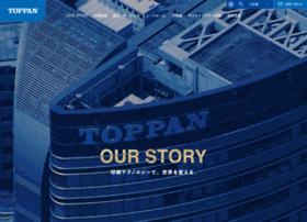 toppan.co.jp