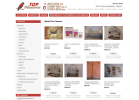 toppassaros.com.br