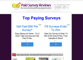 toppayingsurveys.org