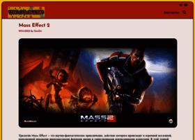 toppcgames.ru