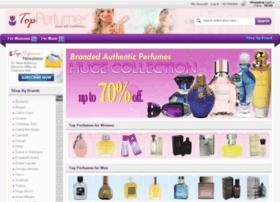 topperfume.com.au
