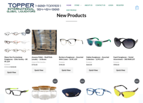 topperliquidators.com