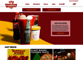 toppers.com