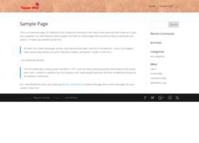 topperweb.com