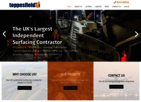 toppesfield.com