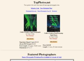 topphotos.net