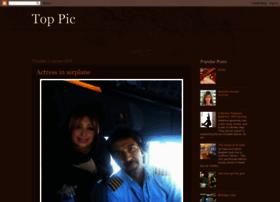 toppicc1.blogspot.co.uk