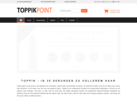 toppikpoint.de