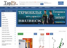 toppit.ru