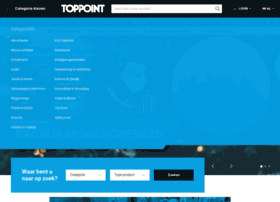 toppoint.com