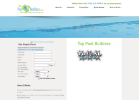 toppoolbuilders.com