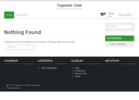 toppotok.ru
