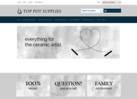 toppotsupplies.co.uk