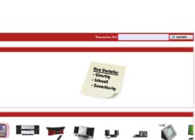 toppreis-suche.com