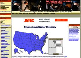 topprivateinvestigators.com