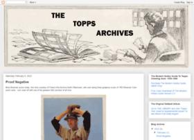 toppsarchives.blogspot.com
