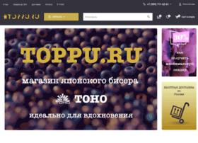 toppu.ru