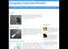 toppuisi.blogspot.com